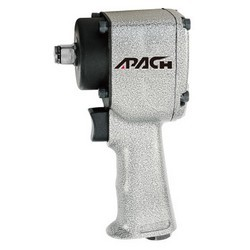 1-2-Stubby-Air-Impact-Wrench