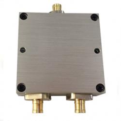 1-to-2-RF-Splitter,-SMB-Typre-7002700-MHz