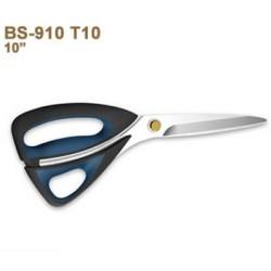 10-Tailor-Scissor