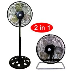 10-inch-Two-in-One-Fan