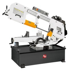 10-x-18-2-Way-Swivel-Variable-Band-Saw