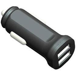 10W-USB-AC-DC-Adapter--