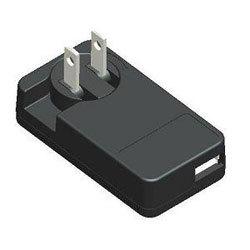 10W-USB-AC-DC-Adapter
