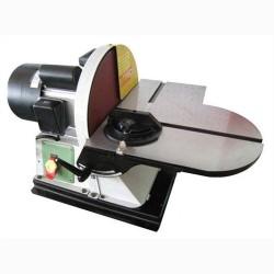 12-inch-Disc-Sander