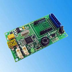 125KHz-EM-Module-Starter-Kit