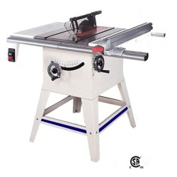 12M10-Table-Saw