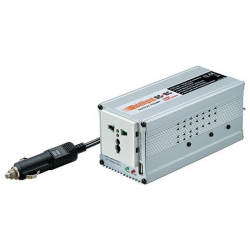 12V--24V-auto-switch-dc-ac-power-inverter