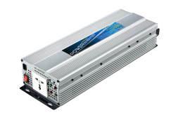 12V--24V-auto-switch-dc-ac-power-inverter