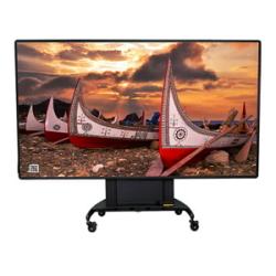 130-inch-Slim-Slice-Large-LED-Display