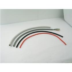 14-Custom-Cable