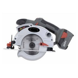 140MM-Cordless-Circular-Saw
