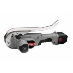 144V-Cordless-Tubing-Cutter