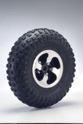 145-70-6-Wheel-for-Power-Wheelchair