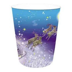 15-oz-3D-Ice-cup