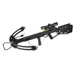 150LBS-Compound-Crossbow
