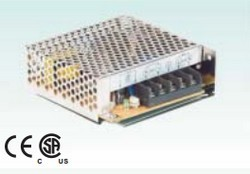15W-Single-Output-Switching-Power-Supply