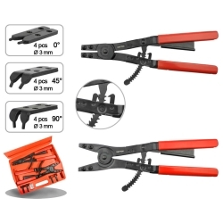 16-INTERNAL-EXTERNAL-PLIERS-SET
