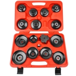 16-PCS-CUP-TYPE-OIL-FILTER-WRENCH-SET
