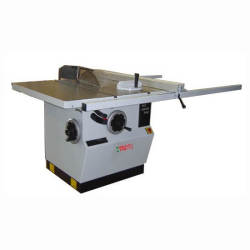 "16"" Table Saw"