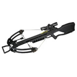 175LBS-Compound-Crossbow