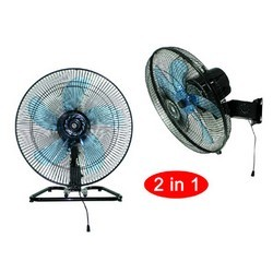18-inch-45cm-Industrial-Two-in-One-Fan
