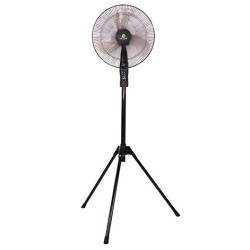 18-inch-Stand-Fan-Industrial-Fan