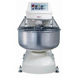 180-210-240L-Spiral-Mixer
