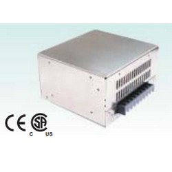180W-Quad-Output-Switching-Power-Supply