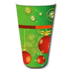 19-oz-ICE-Cup
