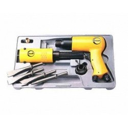190MM-AIR-HAMMER-NEEDLE-SCALER-KIT