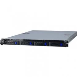 1U-Rackmount-Server-Chassis