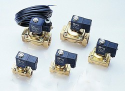 2-2-way-solenoid-valves