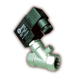2-2-way-y-type-solenoid-valve