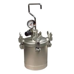 2-Liter-Economical-Pressure-Tanks-Bottom-Outlet