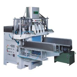 2-Mold-Pater-Plate,-Bowl-Forming-Machine