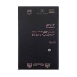 2-Ports-True-4K-DisplayPort-Video-Splitter