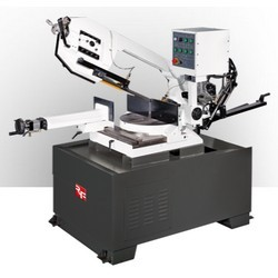 2-WAY-SWIVEL-VARIABLE-SPEED-BANDSAW-1