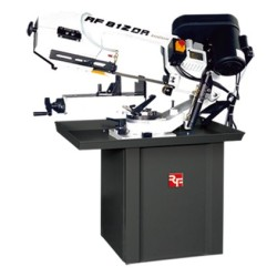 2-Way-Swivel-Light-Duty-Band-Saw