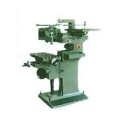 2 dimensional pantograph engraver