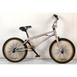 20-CR-MO-Free-Bike