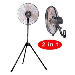18-inch-Industrial-Two-in-One-Fan