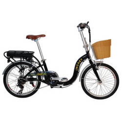 20-inch-Folding-Electric-Bike