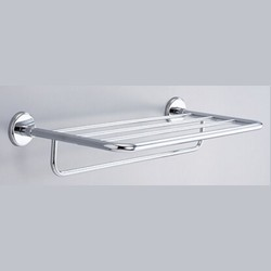 20-inch-Hotel-Shelf-with-Towel-Bar