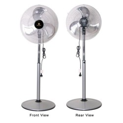 20-inch-Industrial-Stand-Fan
