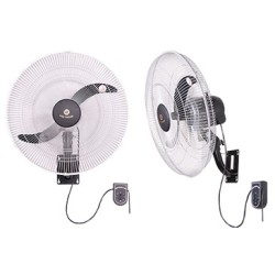 20-inch-Industrial-Wall-Fan