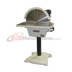 20-inches-Disc-Sander