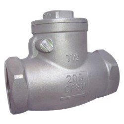 200-PSI-Stainless-Steel-Check-Valve