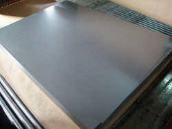 200-SERIES-stainless steel coils sheets