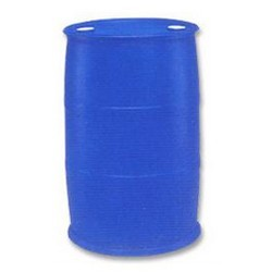 200L-Chemical-container