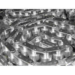 2060-Free-Flow-Roller-Chain